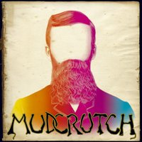 Mudcrutch — Mudcrutch