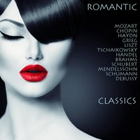 Romantic Classic, Vol. 1 — сборник