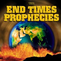 The End Times Prophecies — O.h. Krill