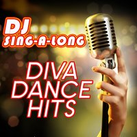 Diva Dance Hits — DJ Singalong