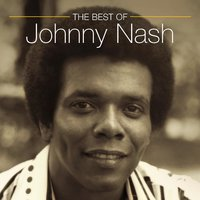 The Best Of — Johnny Nash