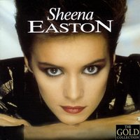 The Gold Collection — Sheena Easton