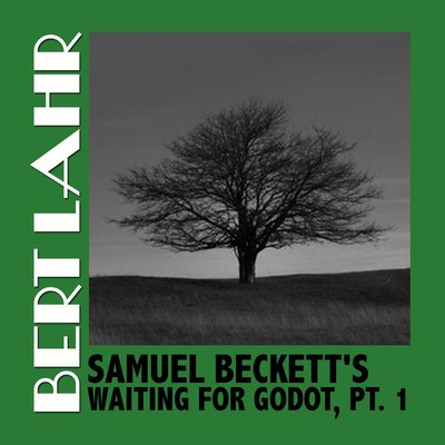 an analysis of the main themes in waiting for godot an absurd play by samuel beckett Summary two men, vladimir and estragon, meet near a tree they converse on various topics and reveal that they are waiting there for a man named godot.