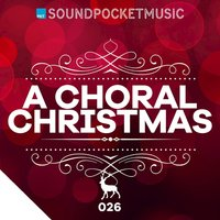 A Choral Christmas — Twelvetree Voices