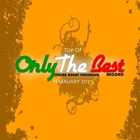 February 2011: Top of Only the Best Record — сборник