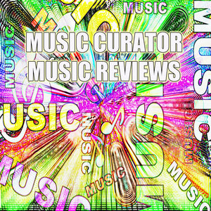 Music Curator - Coldplay