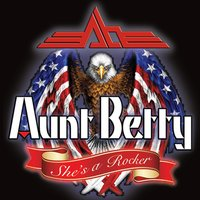 She's a Rocker — Aunt Betty