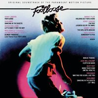 Footloose — High School Music Band