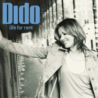 Life For Rent — Dido