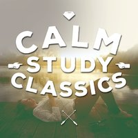 Calm Study Classics — Calm Music for Studying