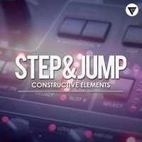 Step And Jump — Constructive Elements