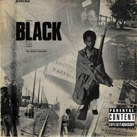 Rappin' Black in a White World — Watts Prophets