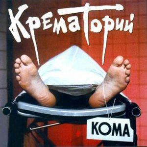 Introduction (Кома) - Кома (Крематорий)