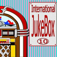 International JukeBox, Vol. 10 — сборник
