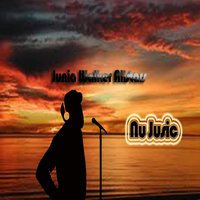 Nu Jusic — Junior Walker, Junia Walker AllStars
