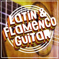 Latin & Flamenco Guitar — Latin Guitar Maestros, Guitar Songs Music, Guitare Flamenco, Latin Guitar Maestros|Guitar Songs Music|Guitare Flamenco