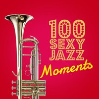 100 Jazz Bar Moments — сборник