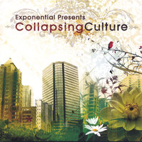 Exponential Presents: Collapsing Culture — сборник