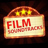 Film Soundtracks — Film Soundtracks