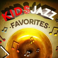 Kid's Jazz Favorites - Pop Songs for Easy Listening — Pop Lounge Ensemble