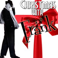 Christmas With Frank — Frank Sinatra
