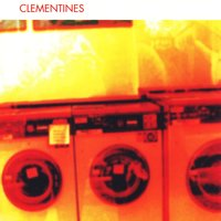 Clementines — Clementines