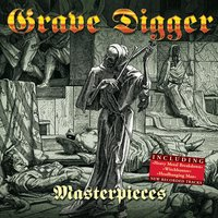 Masterpieces — Grave Digger