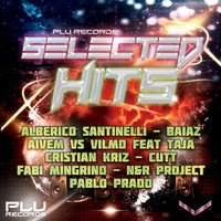 Selected Hits, Vol. 01 — сборник