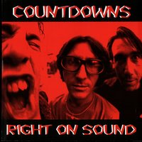 Right On Sound — Countdowns