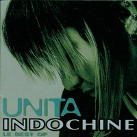 Unita (Best Of) — Indochine