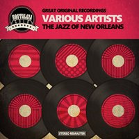 The Jazz of New Orleans — сборник