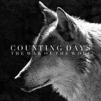 The War of the Wolf — Counting Days