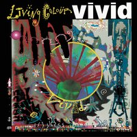 Vivid — Living Colour