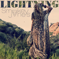 Lightning — Smokey Jones