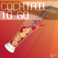 Cocktail to Go — сборник