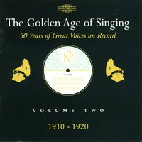 The Golden Age of Singing, Vol. 2 — Otto Nicolai, Antonio Carlos Gomes, Ambroise Thomas, Alexander Serov