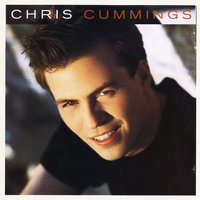 Chris Cummings — Chris Cummings
