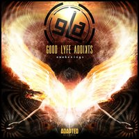 Awakenings — Good Lyfe Addikts