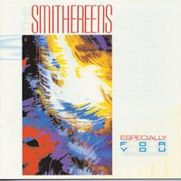 Especially For You — The Smithereens