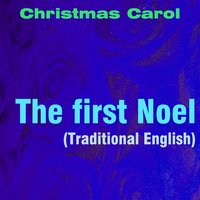 The First Noel — Justin Fox