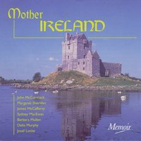 Mother Ireland — Various Artists - Memoir Records