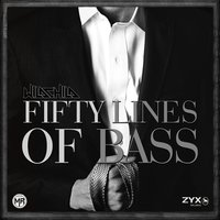 Fifty Lines of Bass — Wildchild
