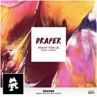 Ready for Us — Draper, Sykes