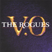 The Rogues 5.0 — The Rogues
