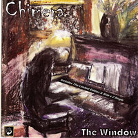 The Window — Chimera