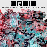 Exit Strategy — Audio Injection