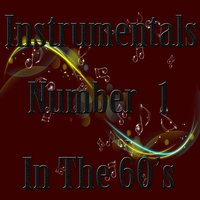 Instrumentals Number 1 in the 60's — сборник
