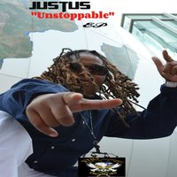 Unstoppable - EP — Justus