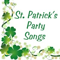 St. Patrick's Party Songs — Music Themes Players