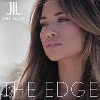 The Edge — Jessi Malay